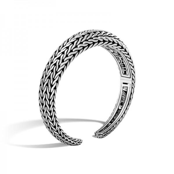 https://www.bendavidjewelers.com/upload/product/CB93291_Main.jpg