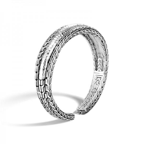 https://www.bendavidjewelers.com/upload/product/CB95146_Main.jpg