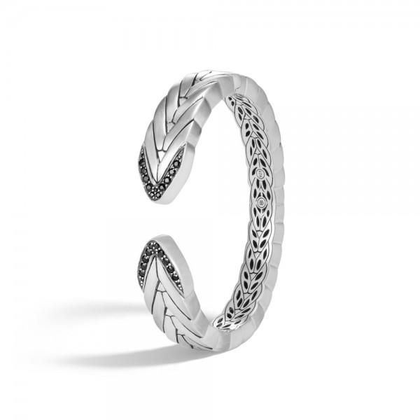 https://www.bendavidjewelers.com/upload/product/CBS945334BHBLS_Main.jpg