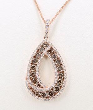https://www.bendavidjewelers.com/upload/product/COCOP0041.jpg