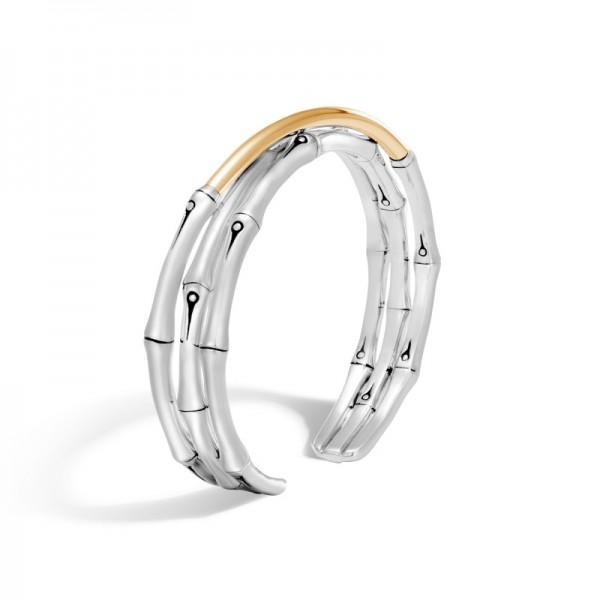 https://www.bendavidjewelers.com/upload/product/CZ5938_Main.jpg