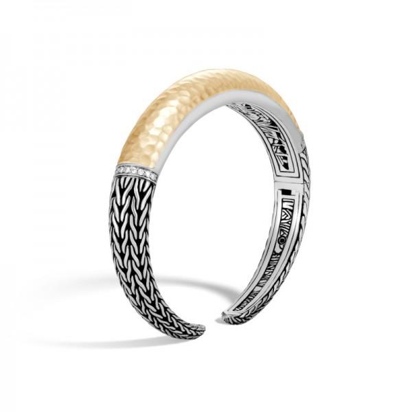 https://www.bendavidjewelers.com/upload/product/CZP9997062DI_Main.jpg