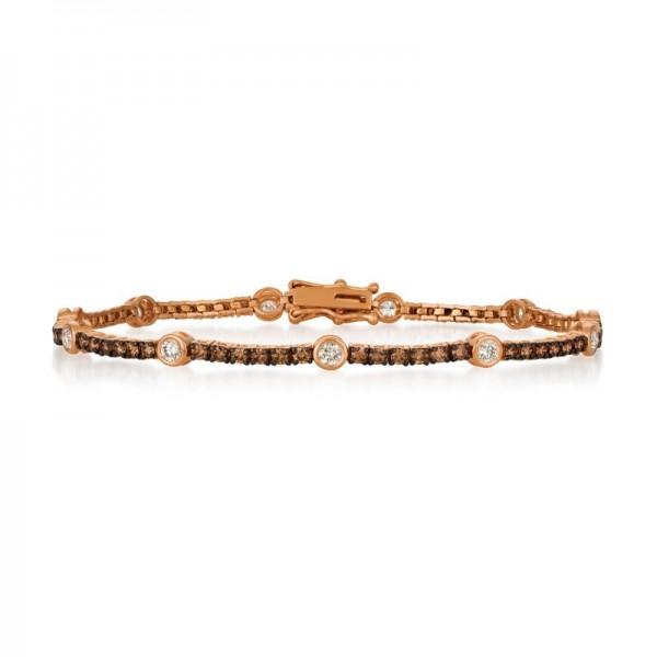 https://www.bendavidjewelers.com/upload/product/DEKI-702.jpg