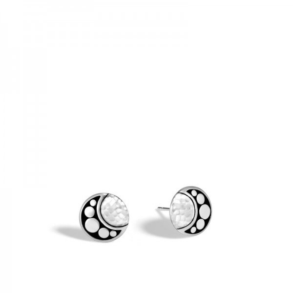 https://www.bendavidjewelers.com/upload/product/EB30003_Main.jpg