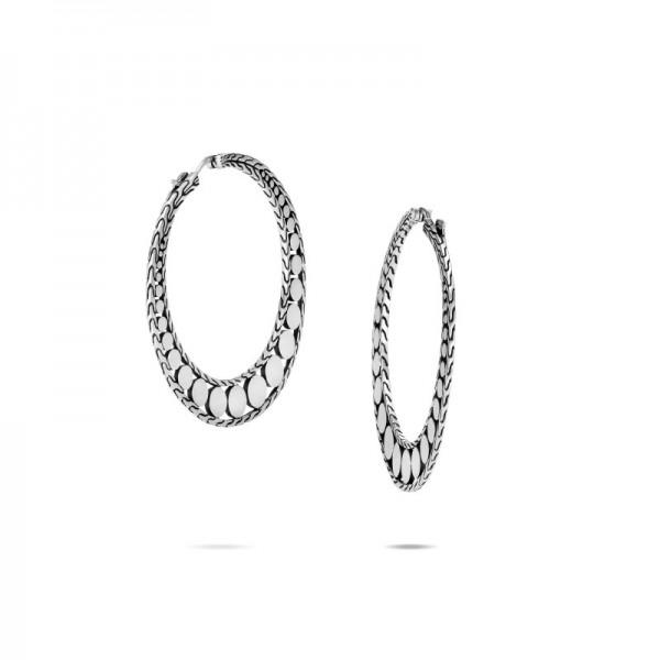 https://www.bendavidjewelers.com/upload/product/EB30058_Back.jpg