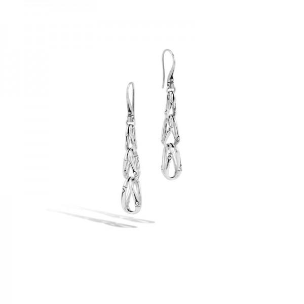 https://www.bendavidjewelers.com/upload/product/EB58128_Main.jpg