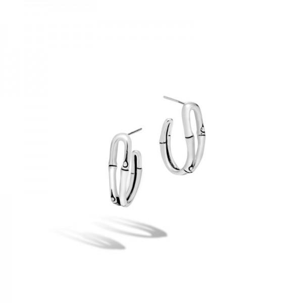 https://www.bendavidjewelers.com/upload/product/EB5905_Main.jpg