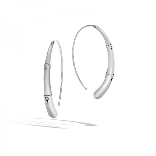 https://www.bendavidjewelers.com/upload/product/EB5961_Main.jpg