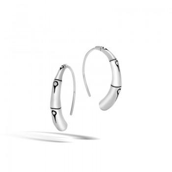 https://www.bendavidjewelers.com/upload/product/EB5962_Main.jpg