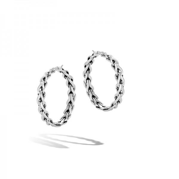 https://www.bendavidjewelers.com/upload/product/EB90373_Main.jpg