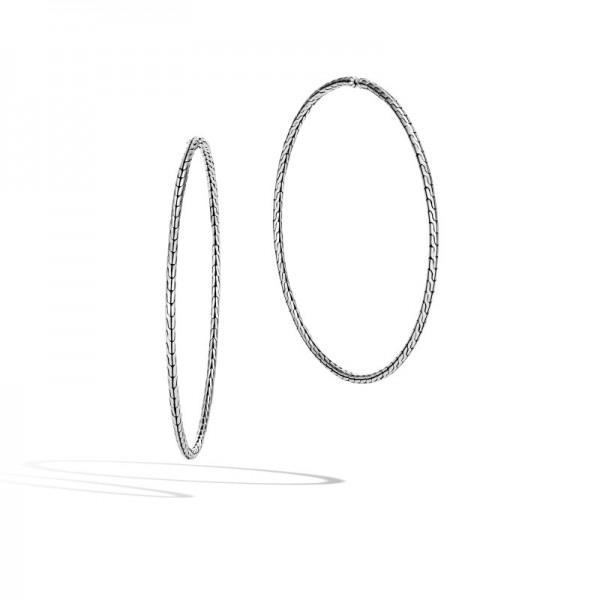 https://www.bendavidjewelers.com/upload/product/EB90375_Main.jpg