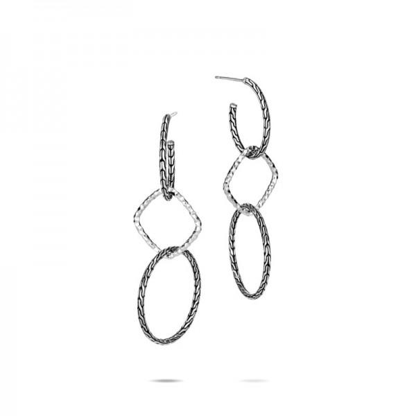 https://www.bendavidjewelers.com/upload/product/EB90629_Main.jpg