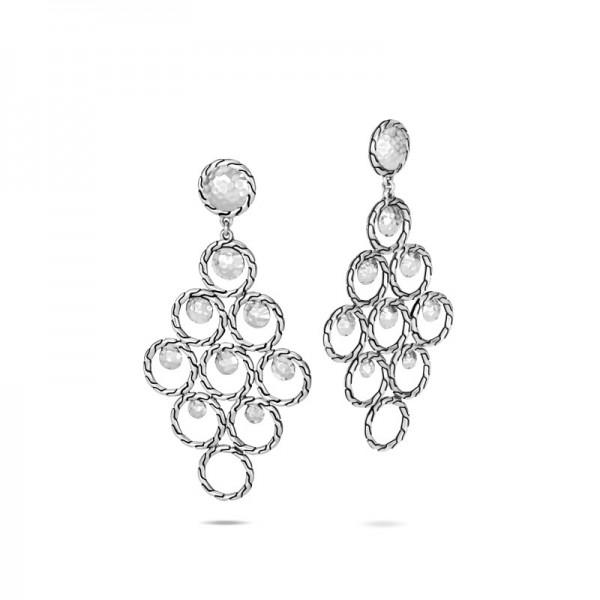 https://www.bendavidjewelers.com/upload/product/EB90630_Main.jpg