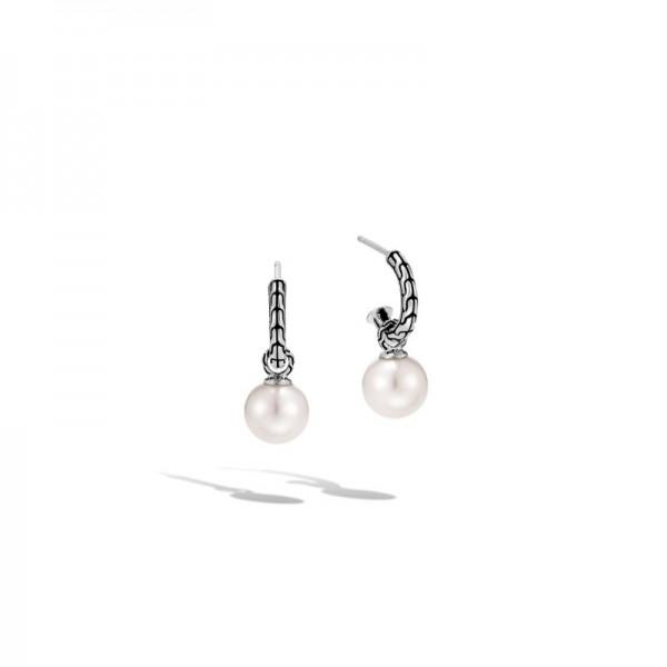 https://www.bendavidjewelers.com/upload/product/EB90665_Main.jpg