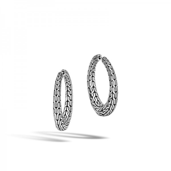 https://www.bendavidjewelers.com/upload/product/EB93298_Main.jpg