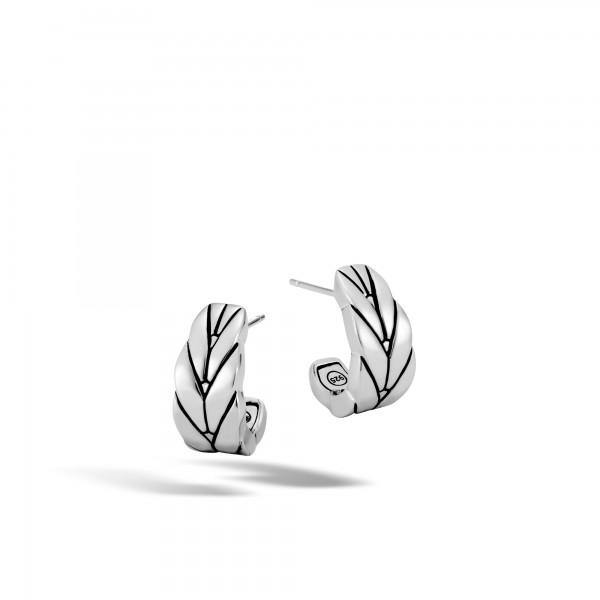 https://www.bendavidjewelers.com/upload/product/EB94000_Main.jpg