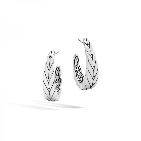 https://www.bendavidjewelers.com/upload/product/EB94001_Main.jpg