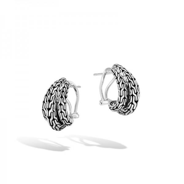 https://www.bendavidjewelers.com/upload/product/EB999687_Main.jpg