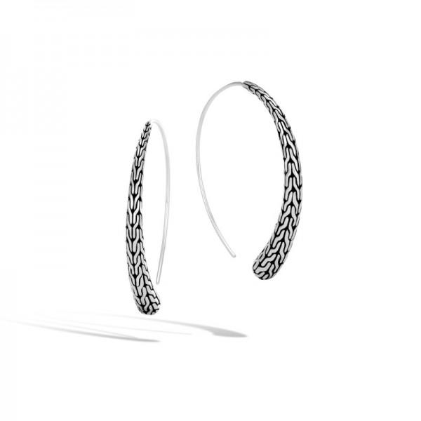 https://www.bendavidjewelers.com/upload/product/EB999690_Main.jpg