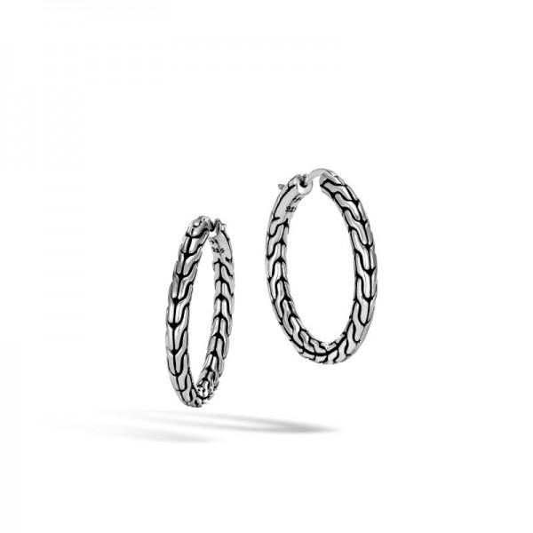 https://www.bendavidjewelers.com/upload/product/EB999710_Main.jpg