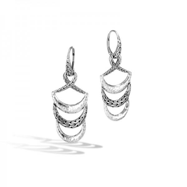 https://www.bendavidjewelers.com/upload/product/EB999740_Main.jpg