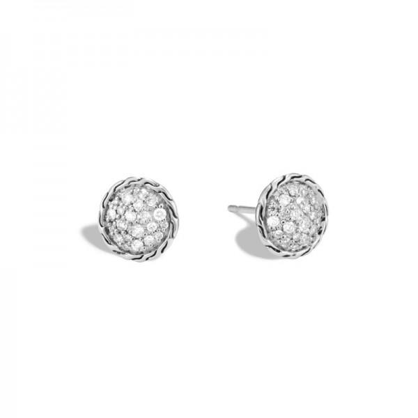 https://www.bendavidjewelers.com/upload/product/EBP903932DI_Main.jpg