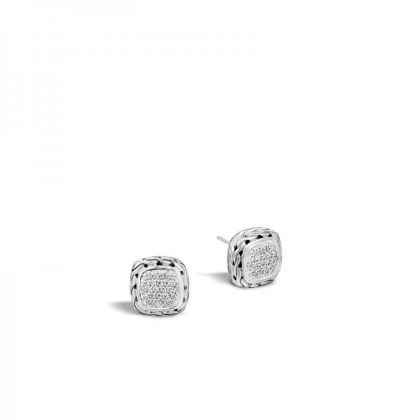 https://www.bendavidjewelers.com/upload/product/EBP92372DI_Main.jpg