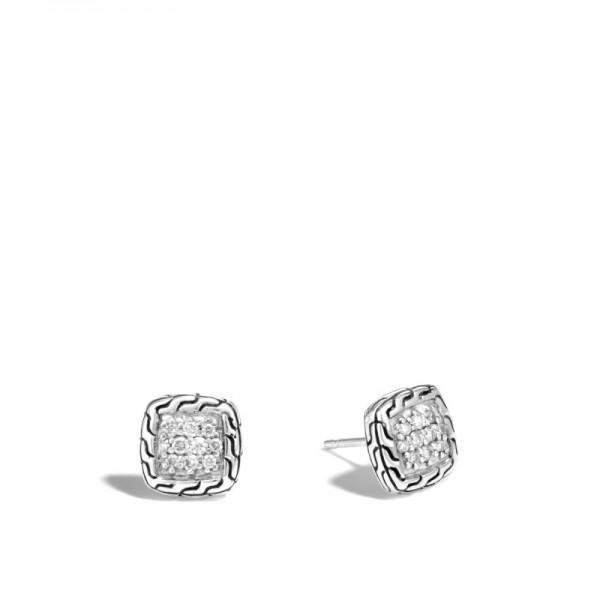 https://www.bendavidjewelers.com/upload/product/EBP961822DI_Main.jpg