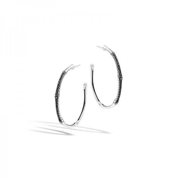 https://www.bendavidjewelers.com/upload/product/EBS57954BLS_Main.jpg