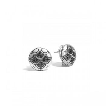 https://www.bendavidjewelers.com/upload/product/EBS6510554BLS_Main.jpg
