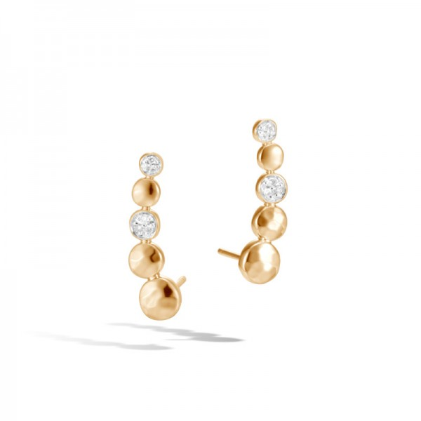 https://www.bendavidjewelers.com/upload/product/EGX300402DI_Main.jpg