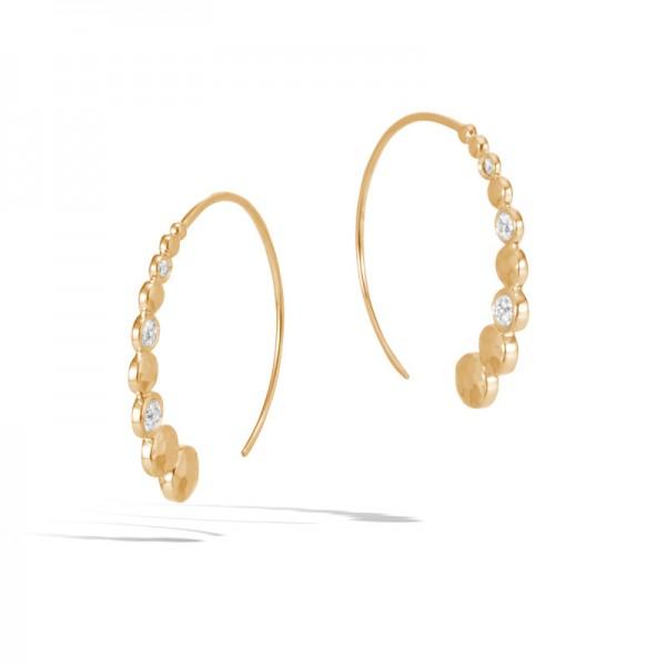 https://www.bendavidjewelers.com/upload/product/EGX300442DI_Main.jpg