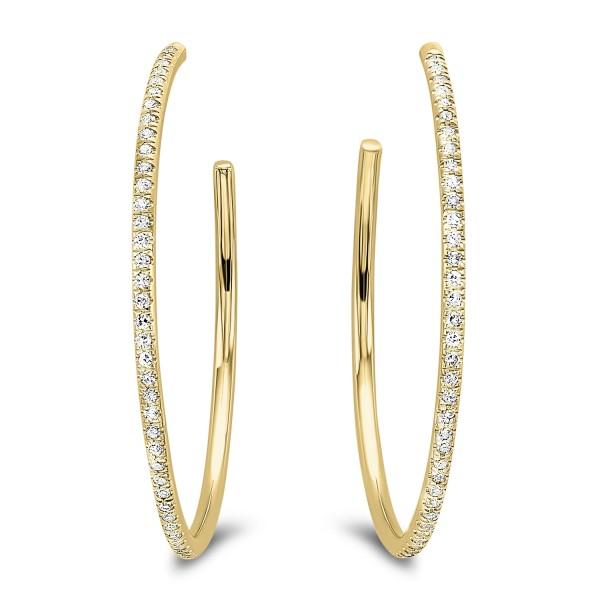 https://www.bendavidjewelers.com/upload/product/ER10035-4YSC.jpg