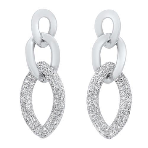 https://www.bendavidjewelers.com/upload/product/ER10517-SS_D.jpg