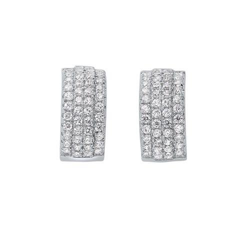 https://www.bendavidjewelers.com/upload/product/ER10519-SS_D.jpg