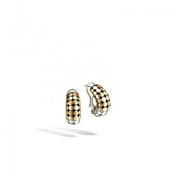 https://www.bendavidjewelers.com/upload/product/EZ33957_Main.jpg