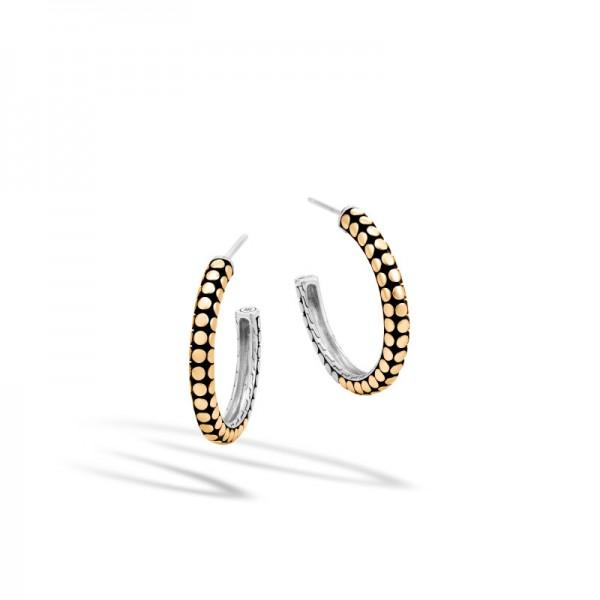 https://www.bendavidjewelers.com/upload/product/EZ3907_Main.jpg