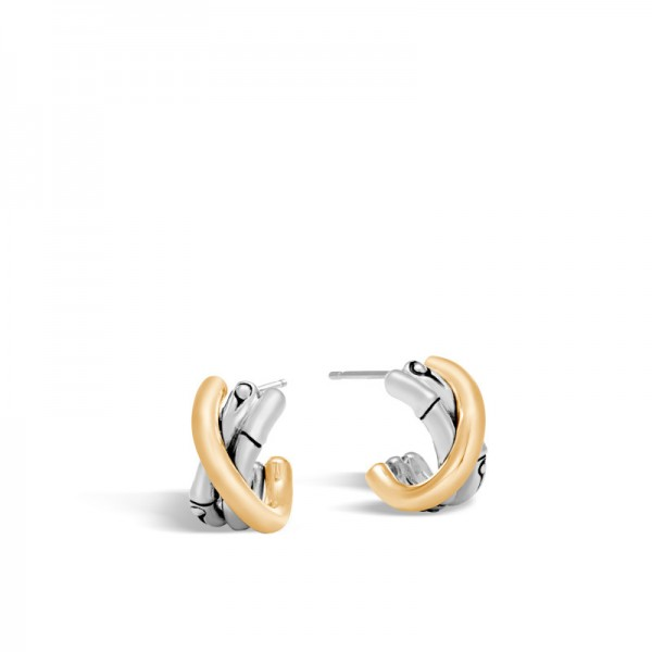 https://www.bendavidjewelers.com/upload/product/EZ5937_Main.jpg