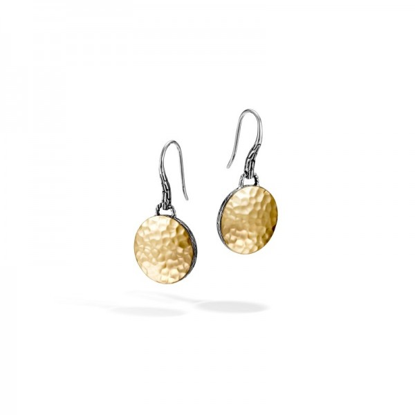 https://www.bendavidjewelers.com/upload/product/EZ7154_Main.jpg