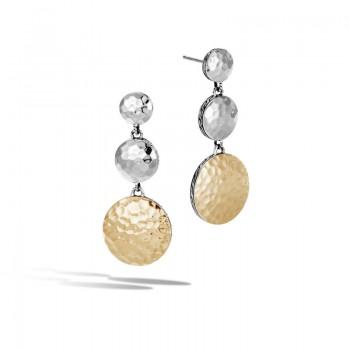 https://www.bendavidjewelers.com/upload/product/EZ7209_Main.jpg