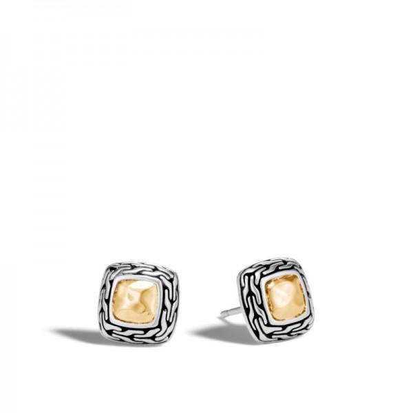 https://www.bendavidjewelers.com/upload/product/EZ96150_Main.jpg