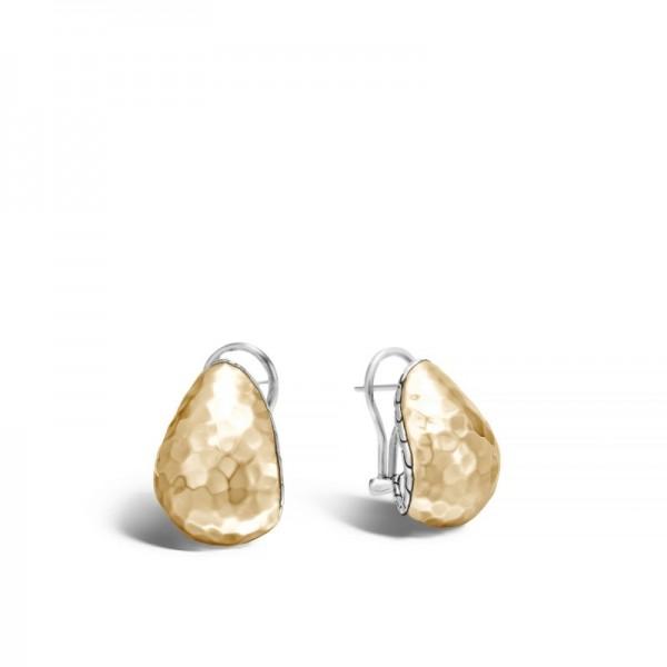 https://www.bendavidjewelers.com/upload/product/EZ97185_Main.jpg