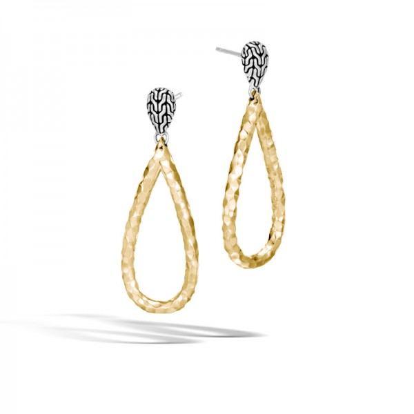 https://www.bendavidjewelers.com/upload/product/EZ999582_Main.jpg