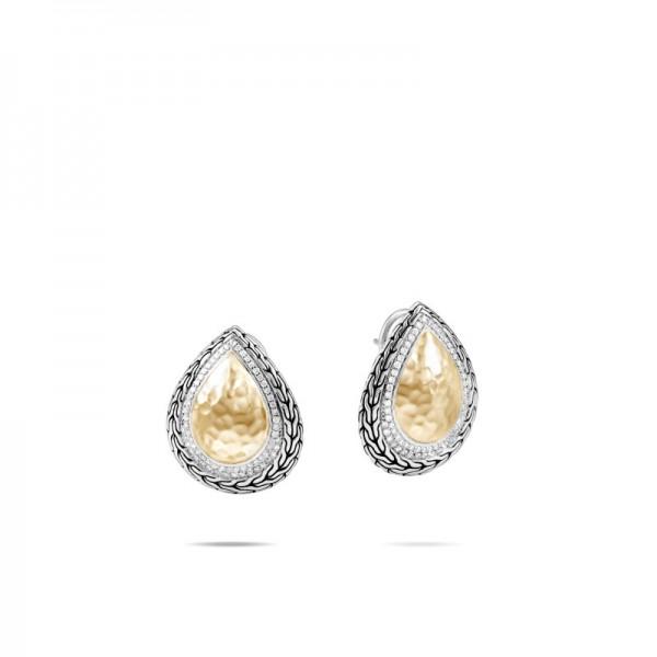 https://www.bendavidjewelers.com/upload/product/EZP906012DI_Main.jpg