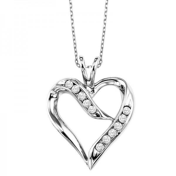 https://www.bendavidjewelers.com/upload/product/FP1192.jpg