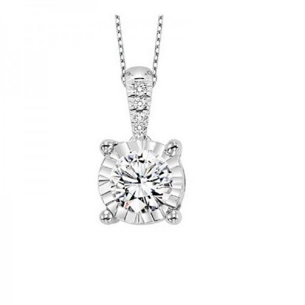https://www.bendavidjewelers.com/upload/product/FP1425-25.jpg