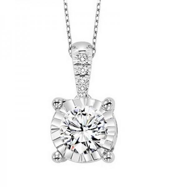 https://www.bendavidjewelers.com/upload/product/FP1425-50.jpg