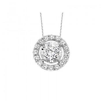 https://www.bendavidjewelers.com/upload/product/FP4153-25.jpg