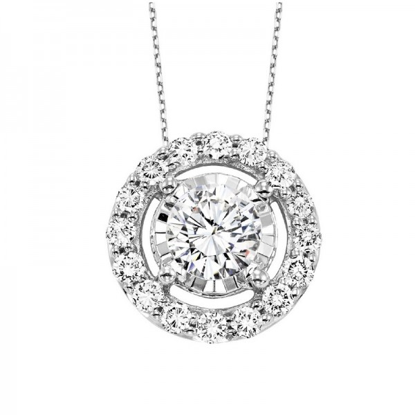 https://www.bendavidjewelers.com/upload/product/FP4153-70.jpg