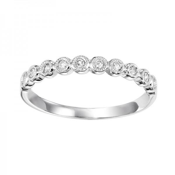 https://www.bendavidjewelers.com/upload/product/FR1044.jpg